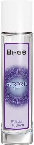 Bi-es Aurore de femme, Dezodor 75ml (Alternatív illat Lanvin Eclat D´Arpege)