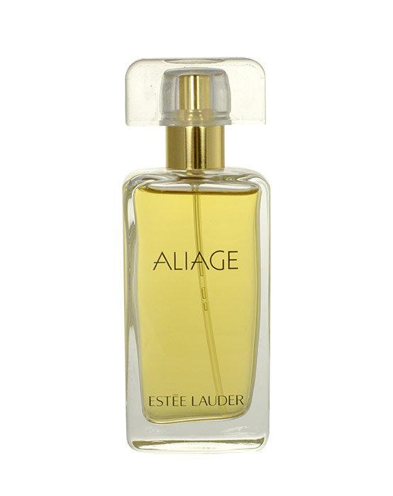 Estée Lauder Aliage Sport, Parfumovaná voda 50ml