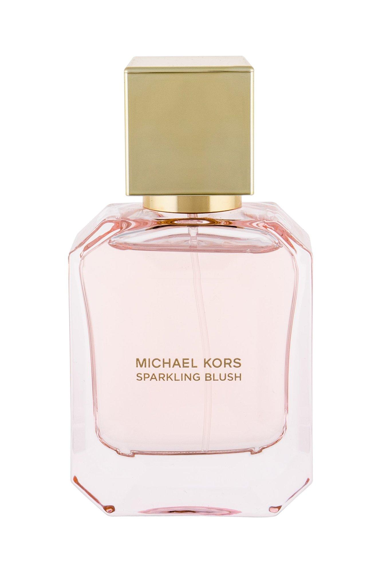 Michael Kors Sparkling Blush (W)