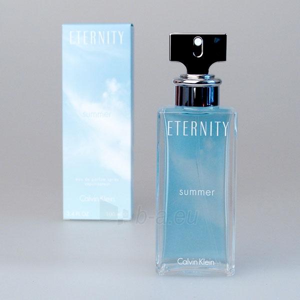 Calvin Klein Eternity Summer 2007, edp 100ml