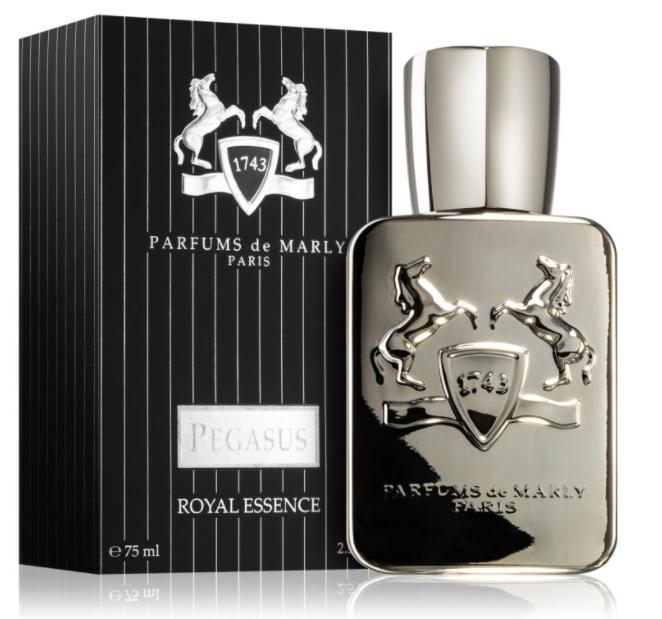 Parfums de Marly Pegasus (M)