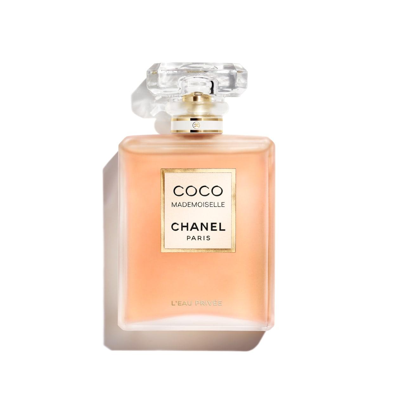 Chanel Coco Mademoiselle L´ Eau Privée (W)