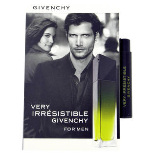 Givenchy Very Irresistible (M)