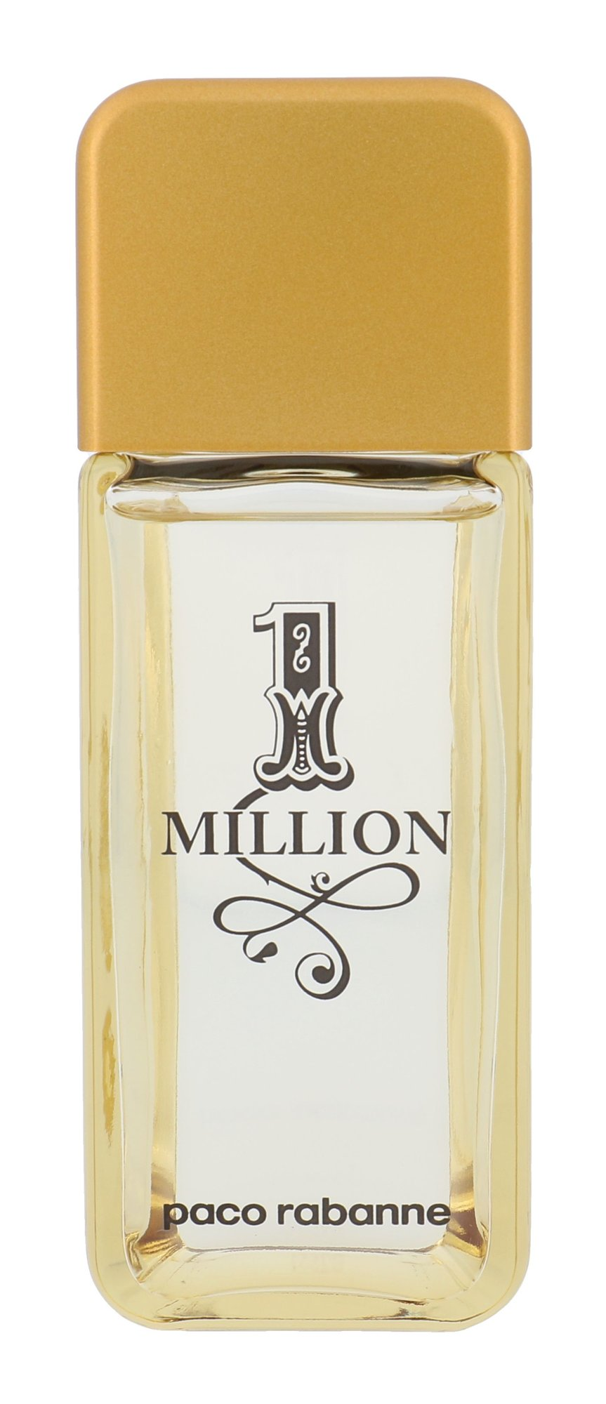 Paco Rabanne 1 Million, after shave 100ml