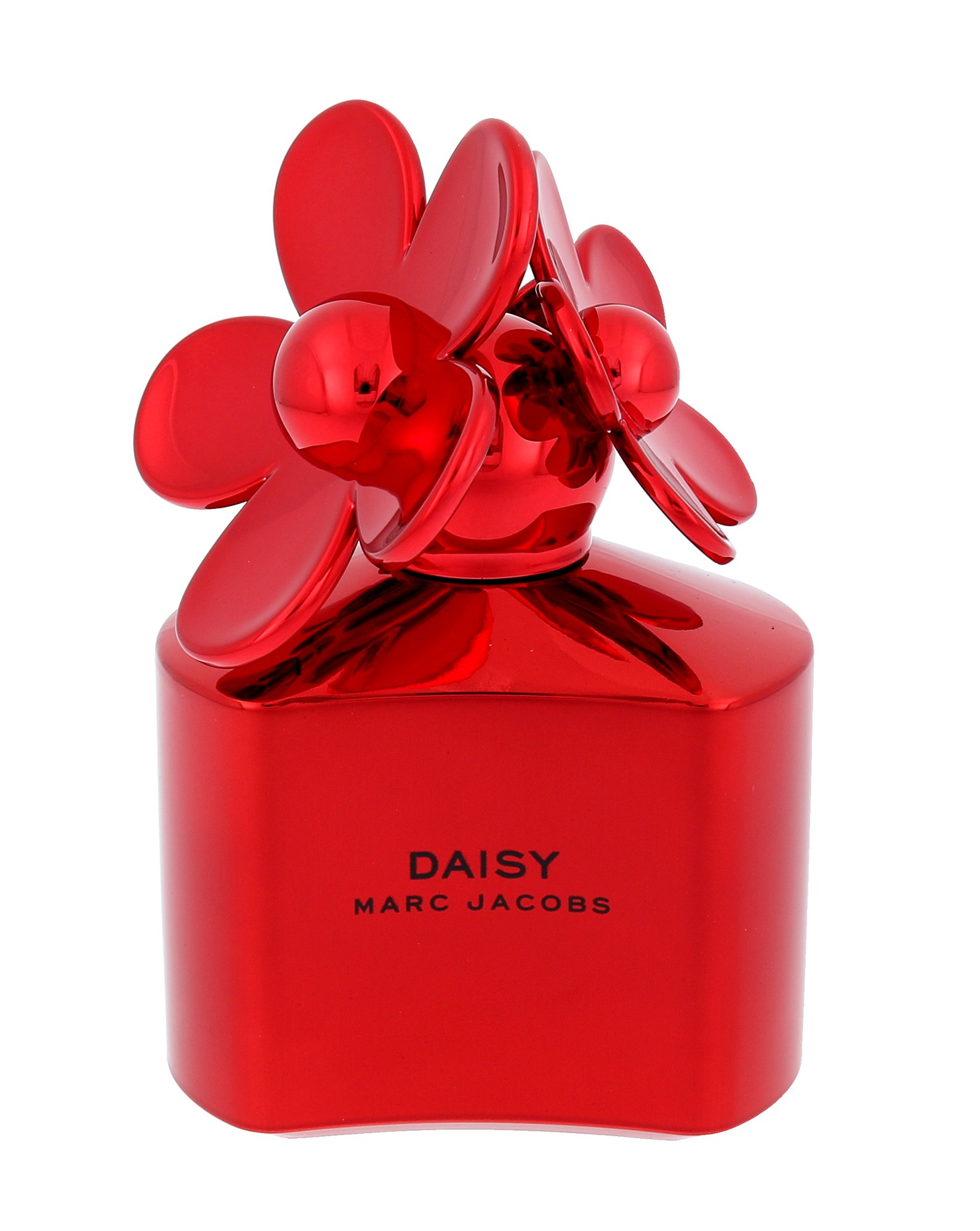 Marc Jacobs Daisy Shine Red Edition, Toaletná voda 100ml