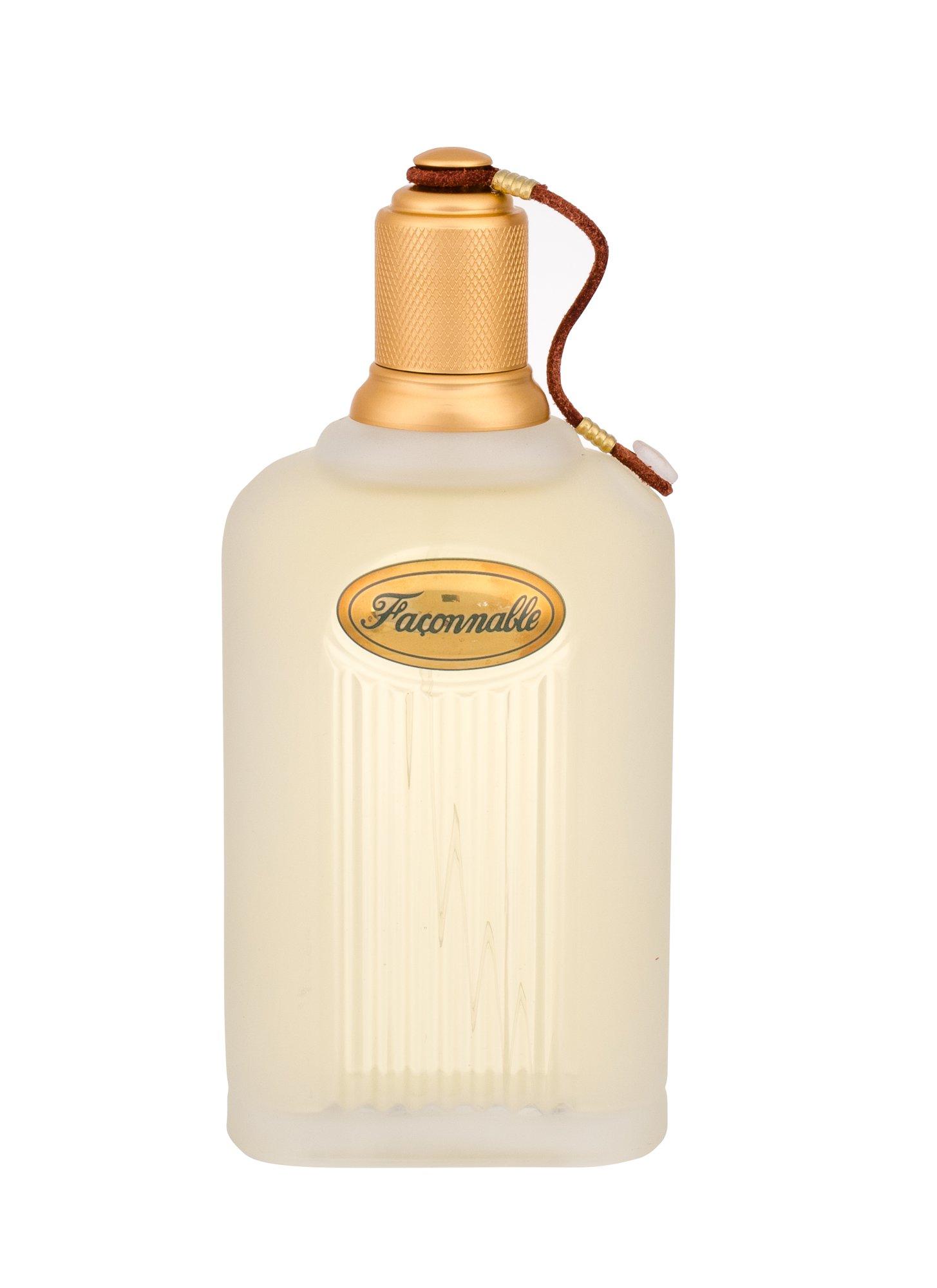 Faconnable Faconnable, Toaletná voda 100ml