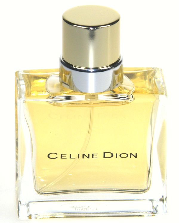 Céline Dion Celine Dion, Parfumovaná voda 30ml