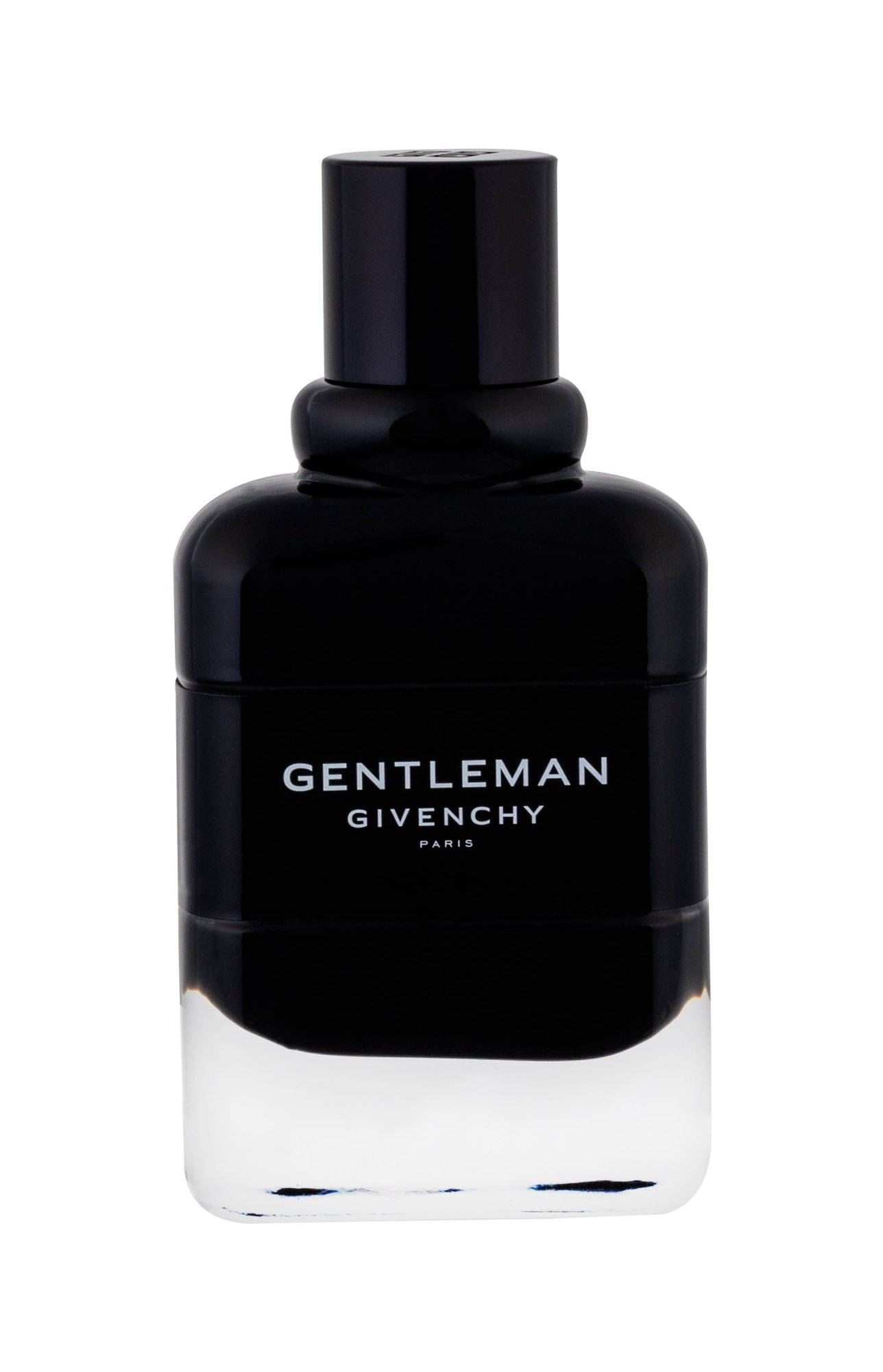 Givenchy Gentleman 2018 (M)