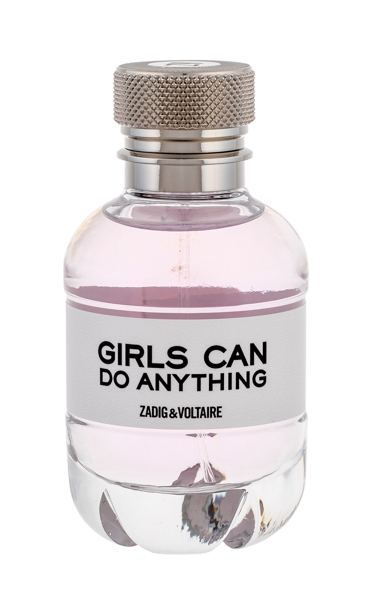 Zadig & Voltaire Girls Can Do Anything, Parfumovaná voda 30ml