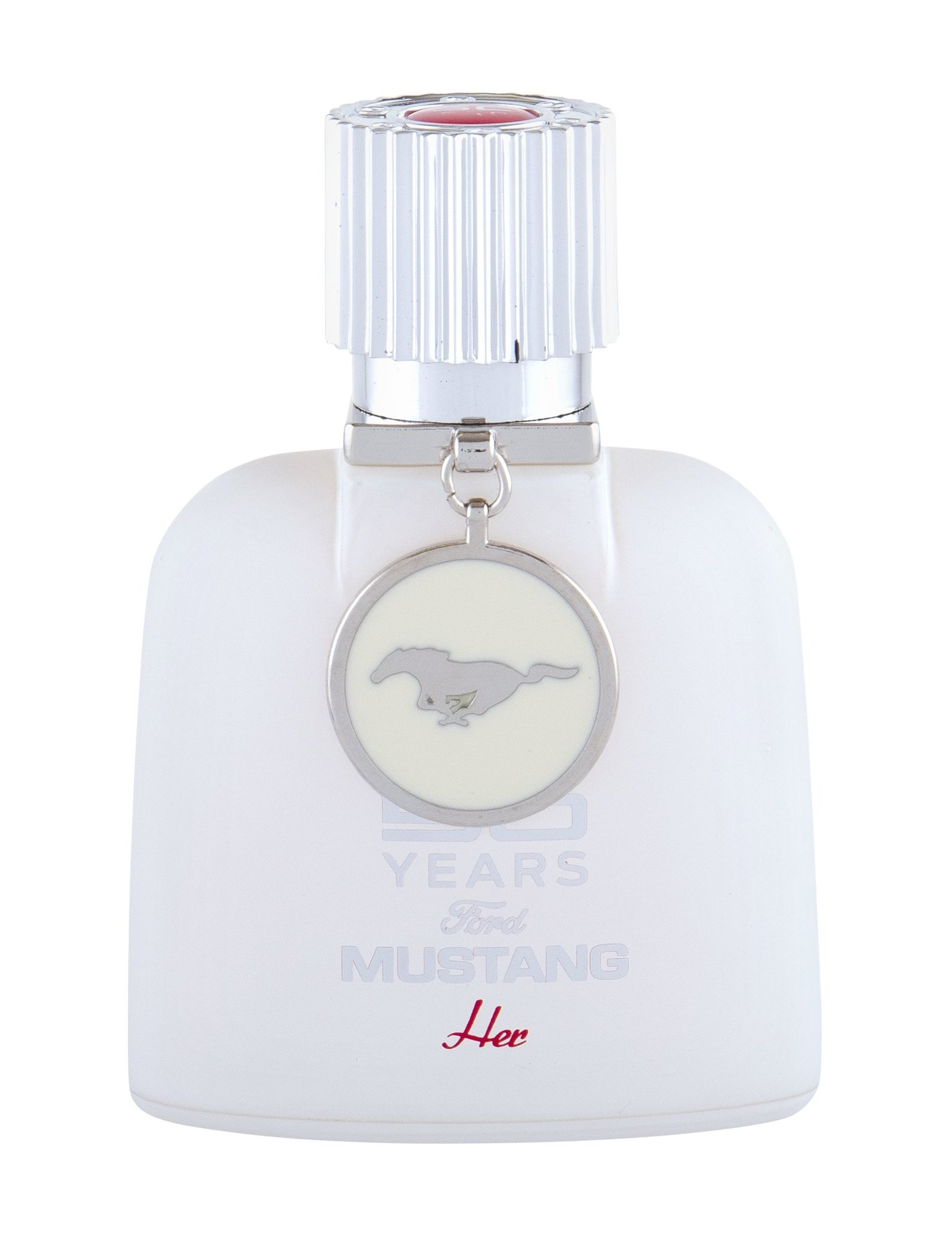 Ford Mustang Mustang 50 Years, edp 50ml