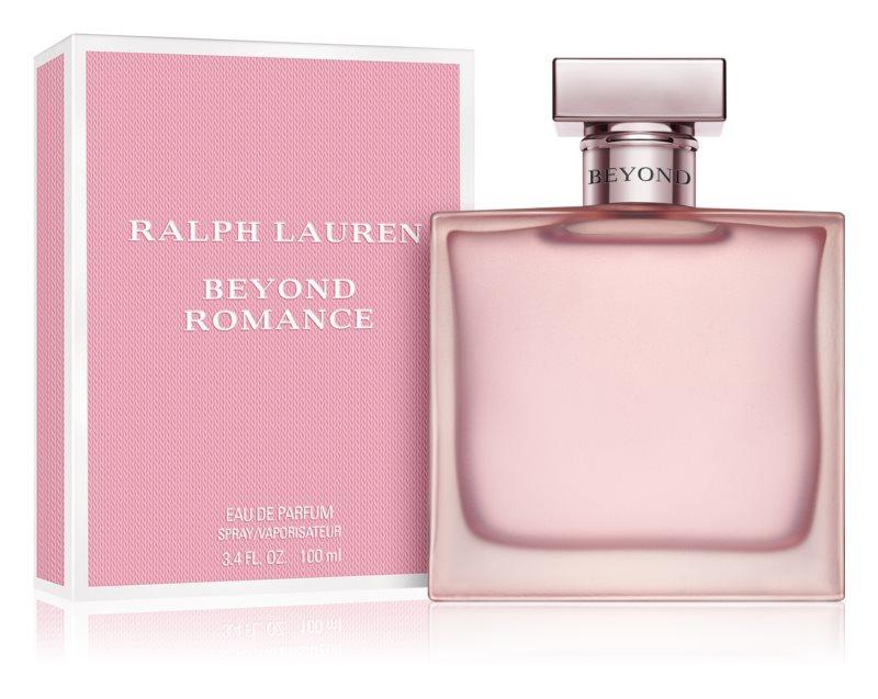 Ralph Lauren Beyond Romance (W)