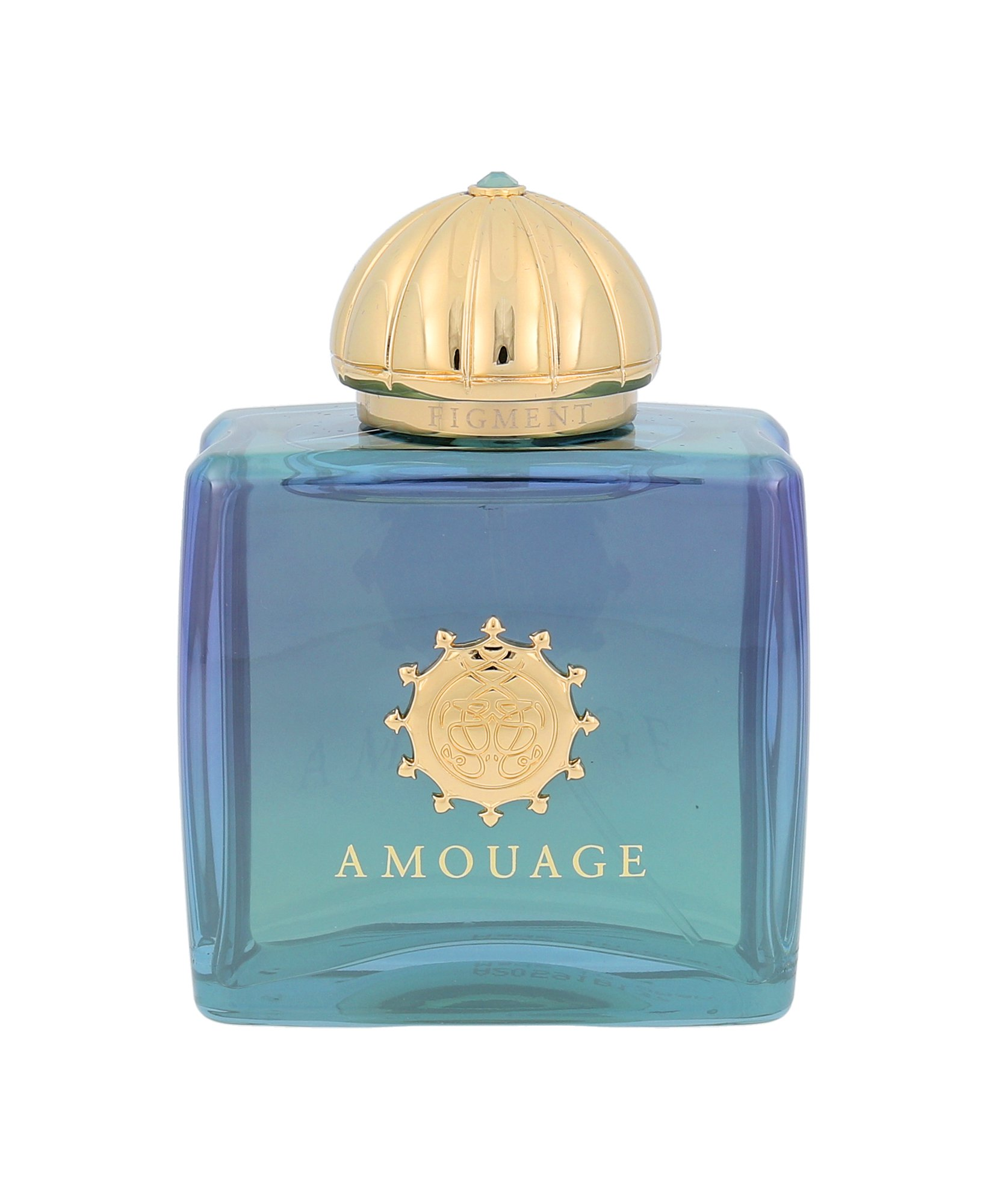 Amouage Figment, edp 100ml
