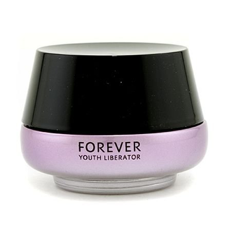 Yves Saint Laurent Forever Youth Liberator, Očný krém 15ml