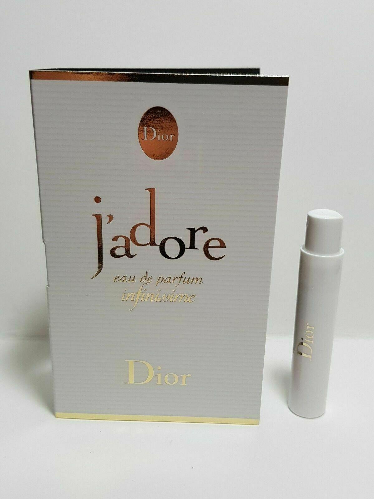 Christian Dior Jadore Infinissime (W)