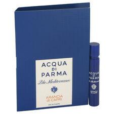 Acqua Di Parma Blu Mediterraneo Arancia di Capri (U)