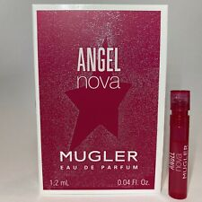 Thierry Mugler Angel Nova (W)