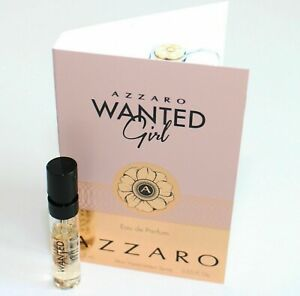 Azzaro Wanted Girl (W)