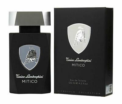 Lamborghini Mitico (M)
