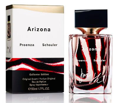 Arizona Proenza Schouler (W)