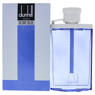 Dunhill Desire Blue Ocean, edt 100ml