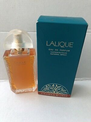 Lalique Woman, edp 50ml