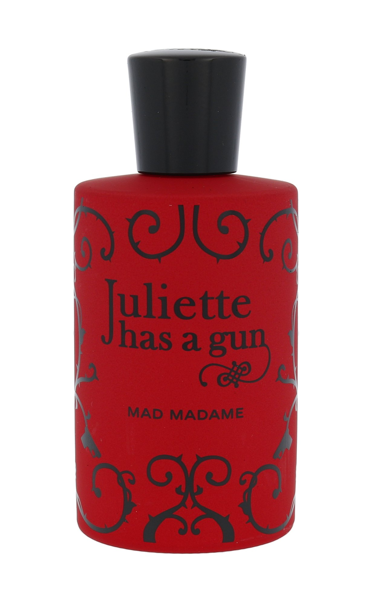 Juliette Has A Gun Mad Madame, edp 100ml