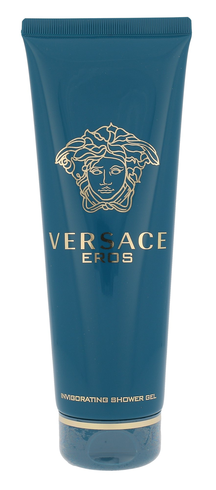 Versace Eros, Sprchovací gél 250ml