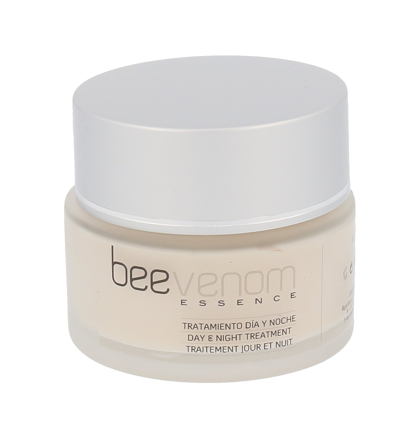 Diet Esthetic Bee Venom Essence (W)