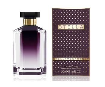 Stella McCartney Stella, Illatminta - EDP