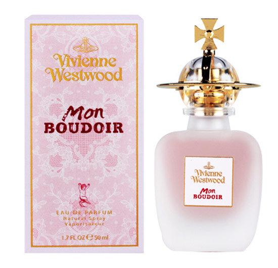 Vivienne Westwood Mon Boudoir, edp 50ml