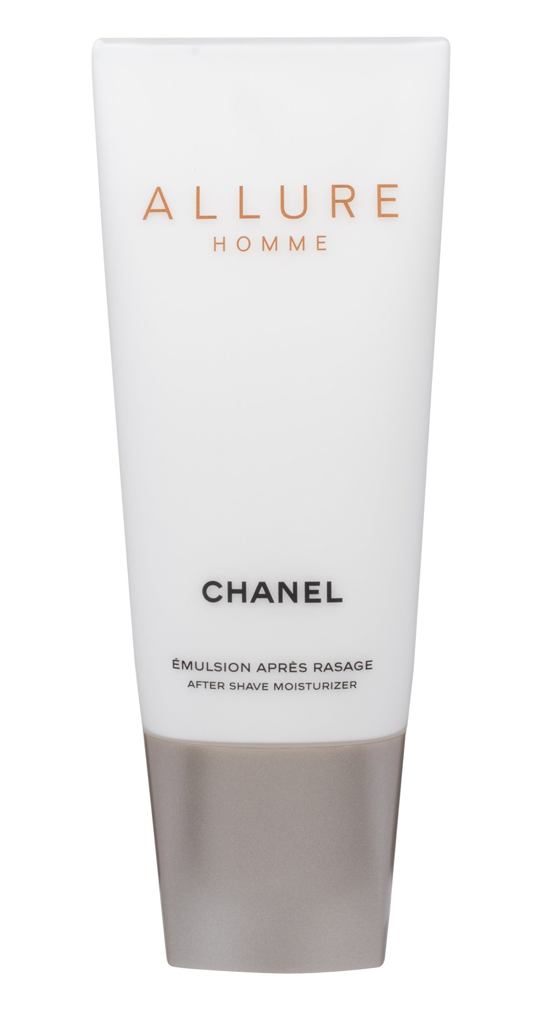 Chanel Allure Homme, Balzam po holení 100ml