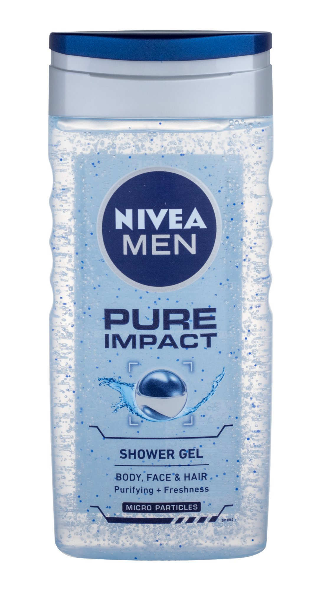 Nivea Men Pure Impact (M)