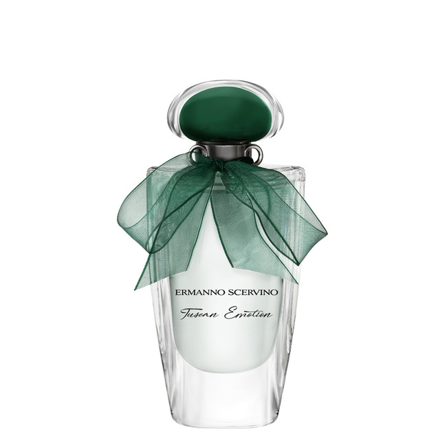 Ermanno Scervino Tuscan Emotion (W)