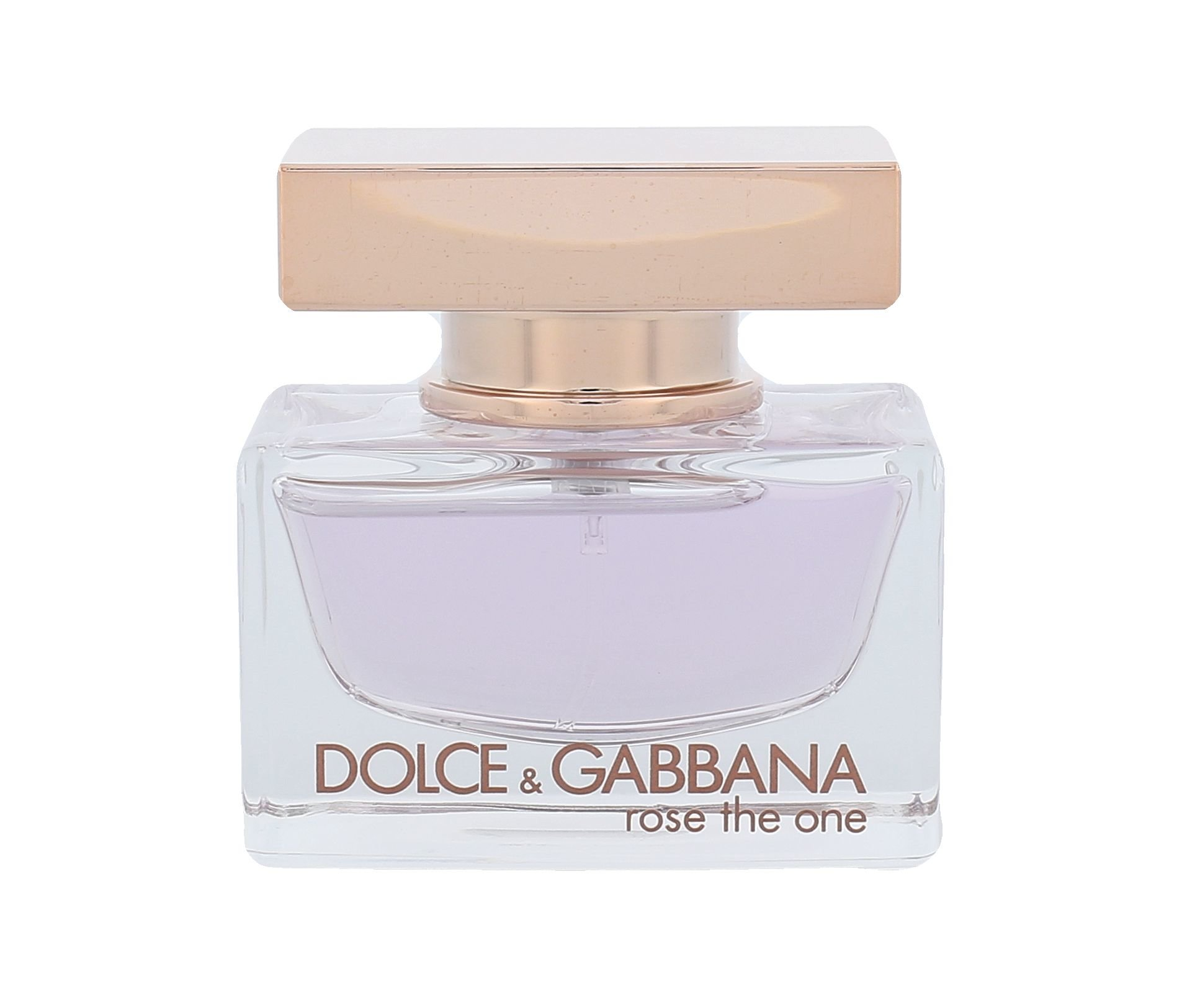 Dolce&Gabbana The One Rose, Parfumovaná voda 30ml