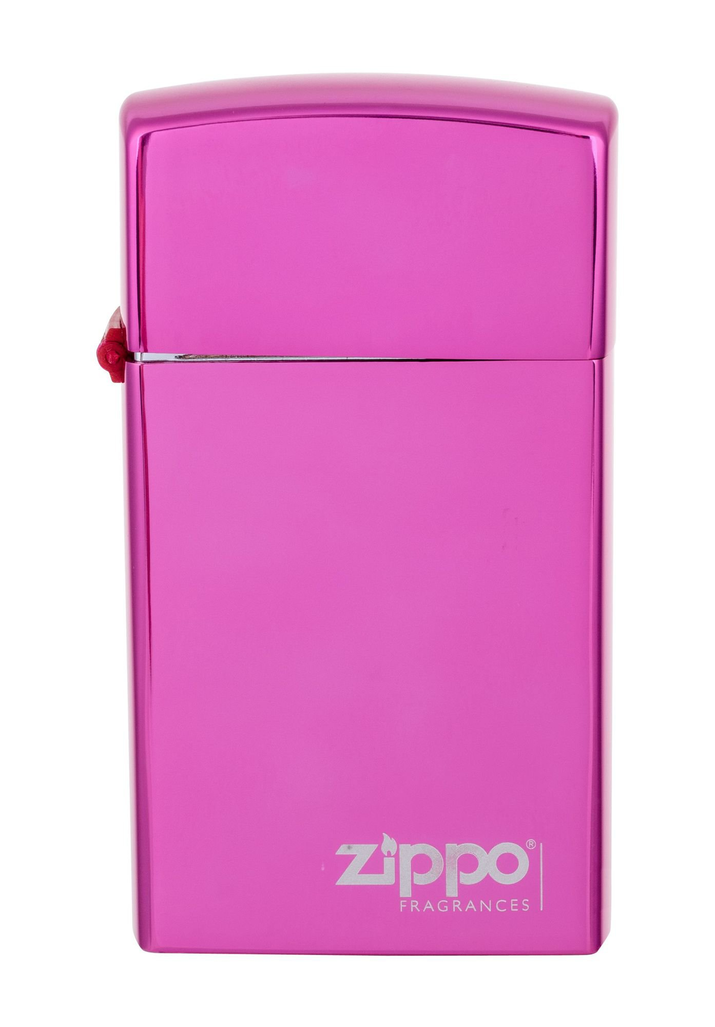 Zippo Fragrances The Original Pink (M)