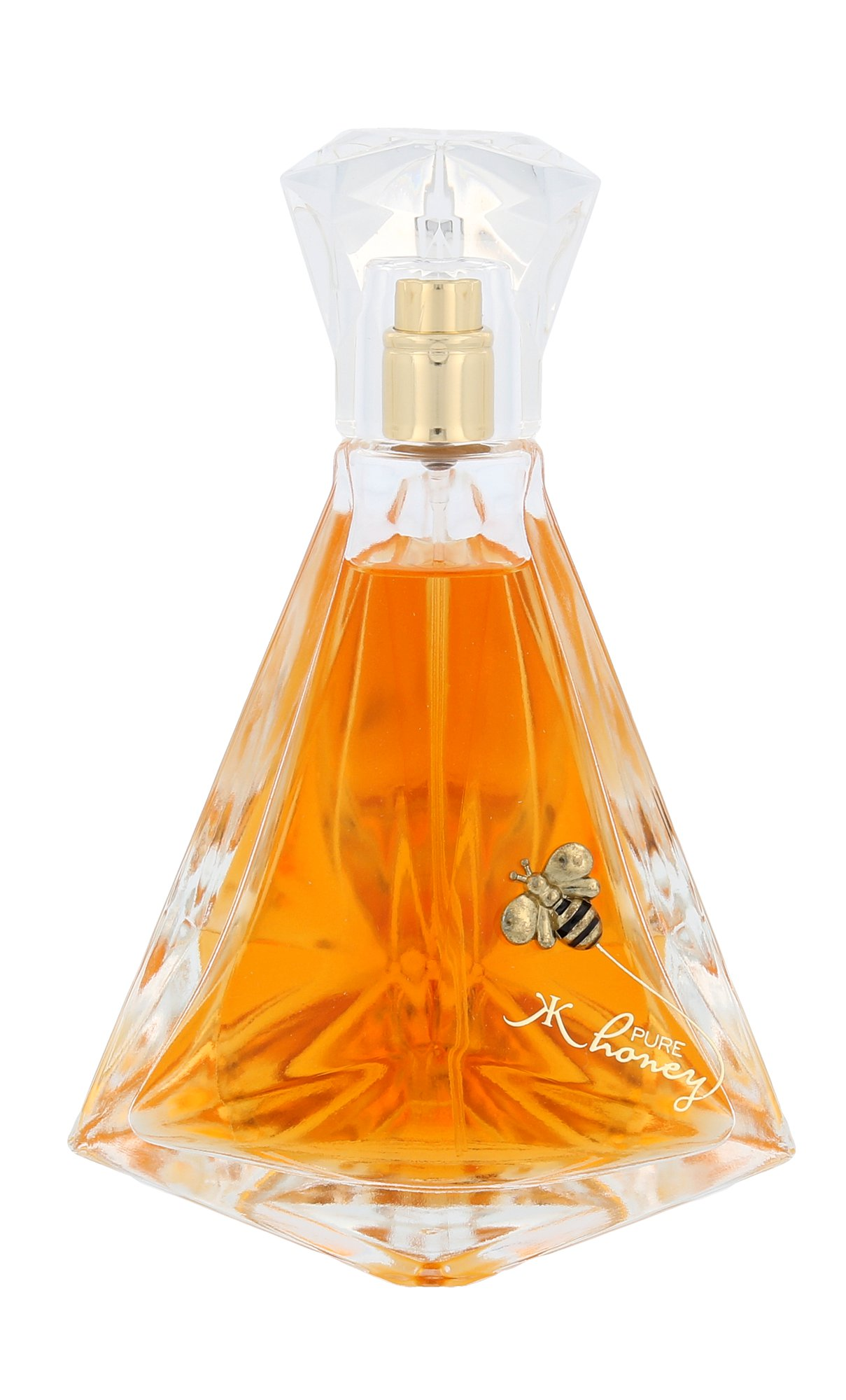 Kim Kardashian Pure Honey, edp 100ml