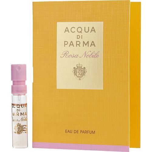 Acqua Di Parma Rosa Nobile (W)