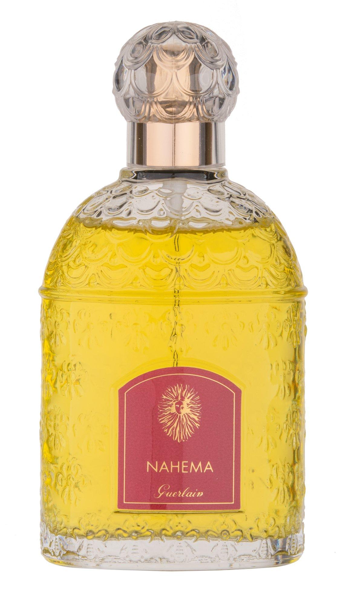 Guerlain Nahema, Parfumovaná voda 100ml - Tester