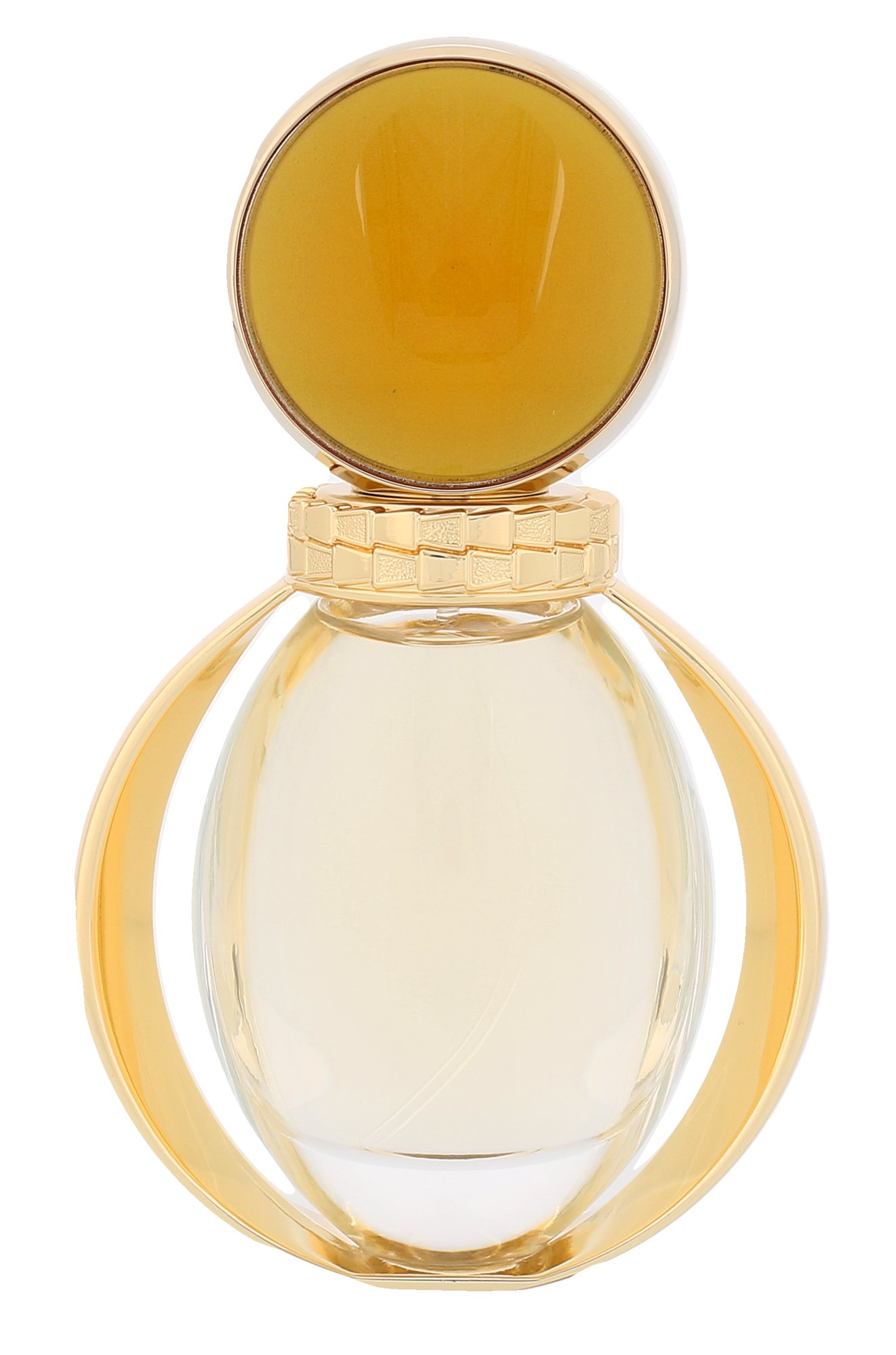 Bvlgari Goldea, Parfumovaná voda 50ml