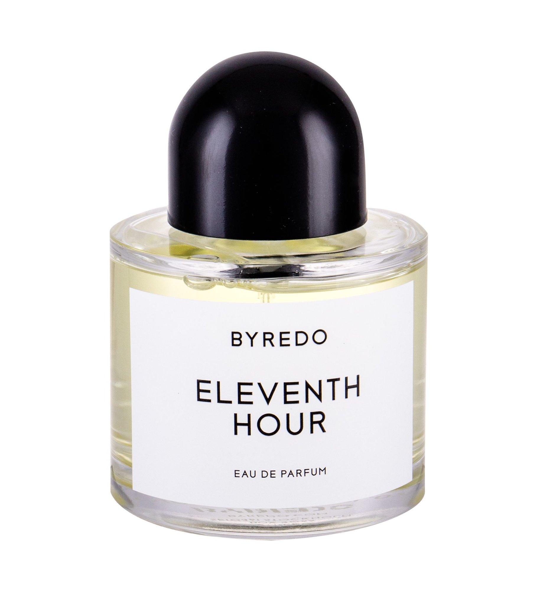 BYREDO Eleventh Hour, edp 50ml