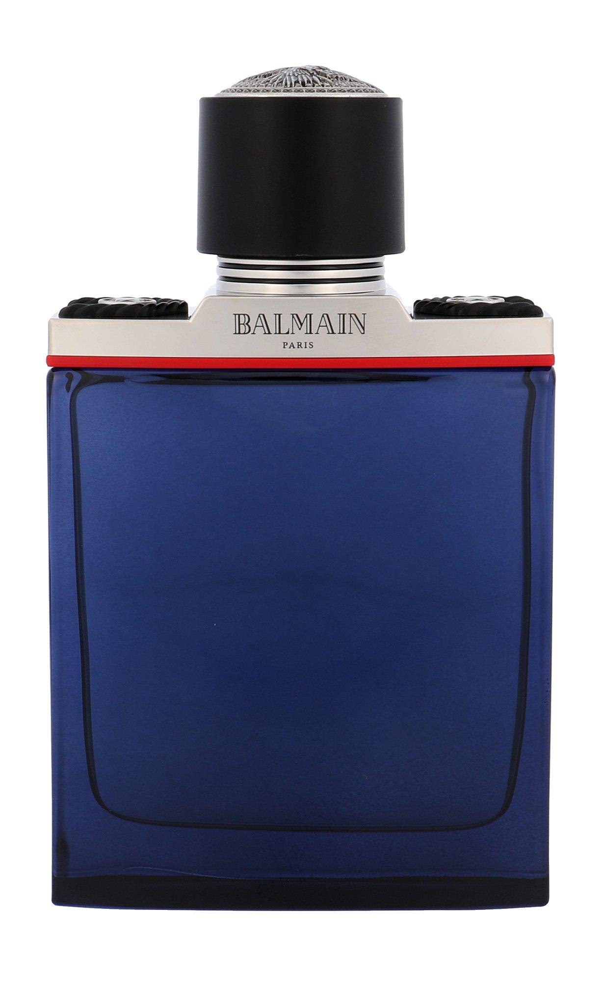 Balmain Balmain Homme, Toaletná voda 100ml - Tester
