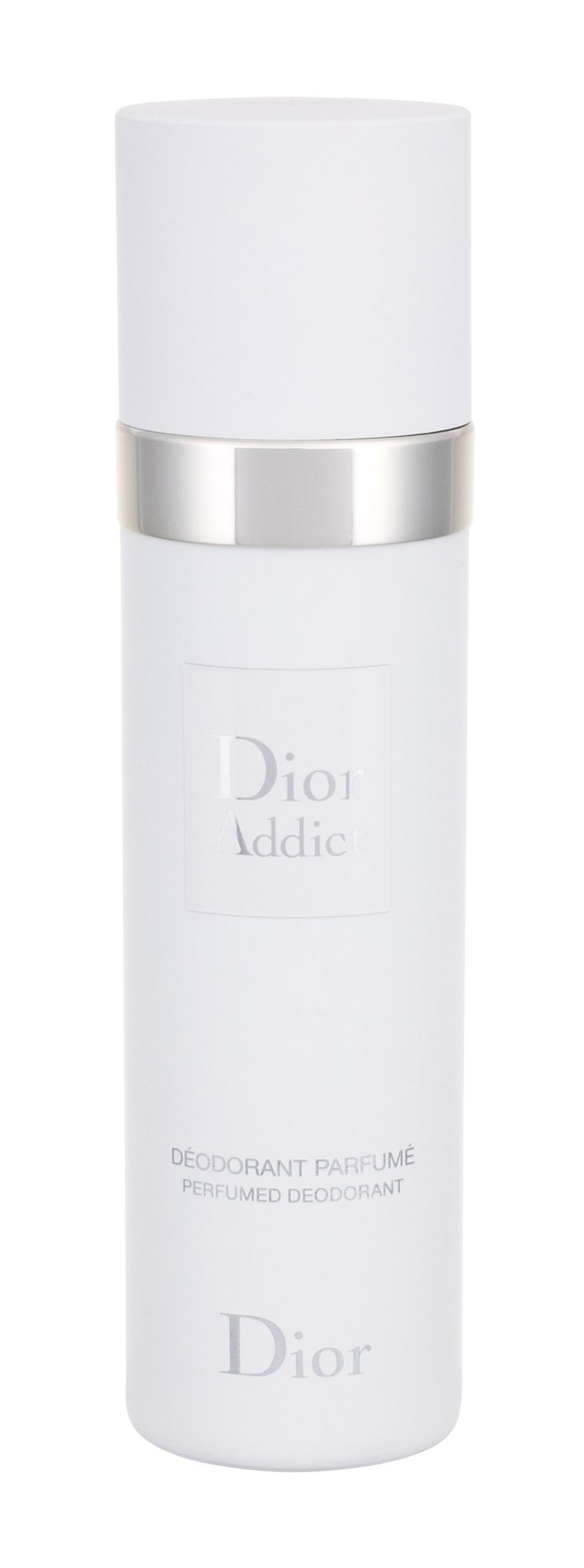 Christian Dior Addict, Deo spray 100ml