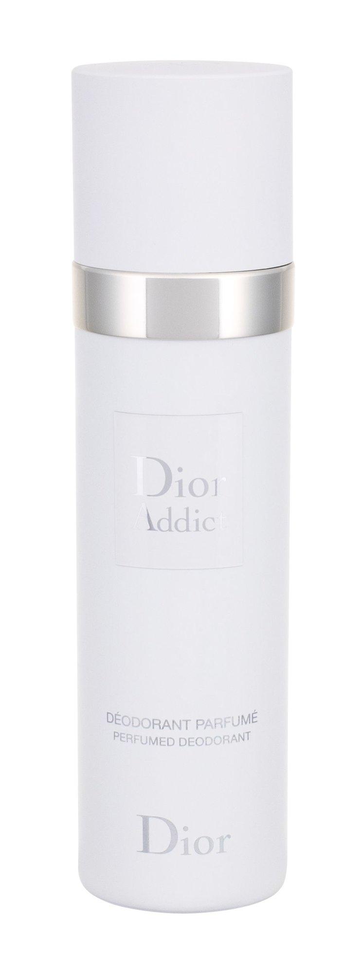 Christian Dior Addict, Deosprey 100ml
