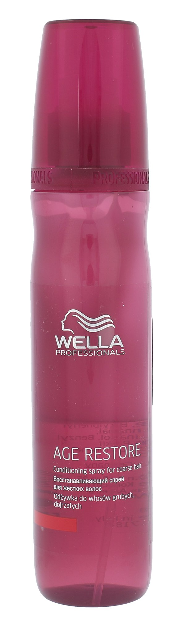 Wella Age Restore, Kondicionér 150ml