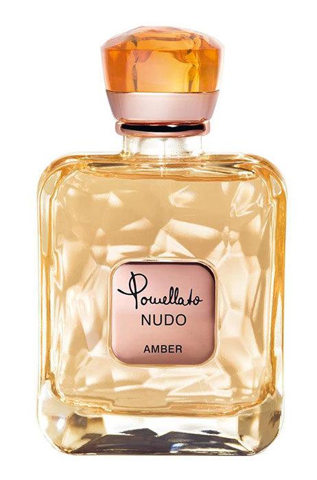 Pomellato Nudo Amber, Parfumovaná voda 40ml