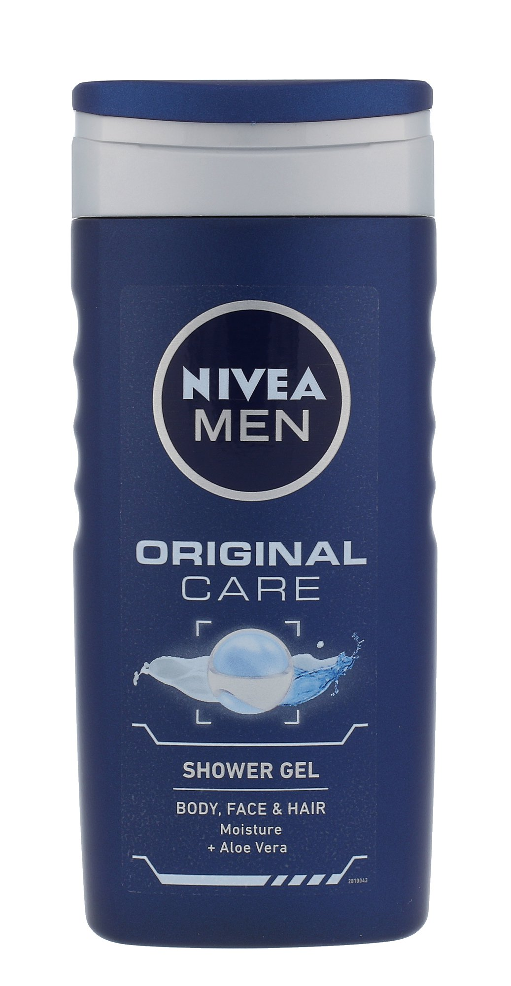 Nivea Men Original (M)