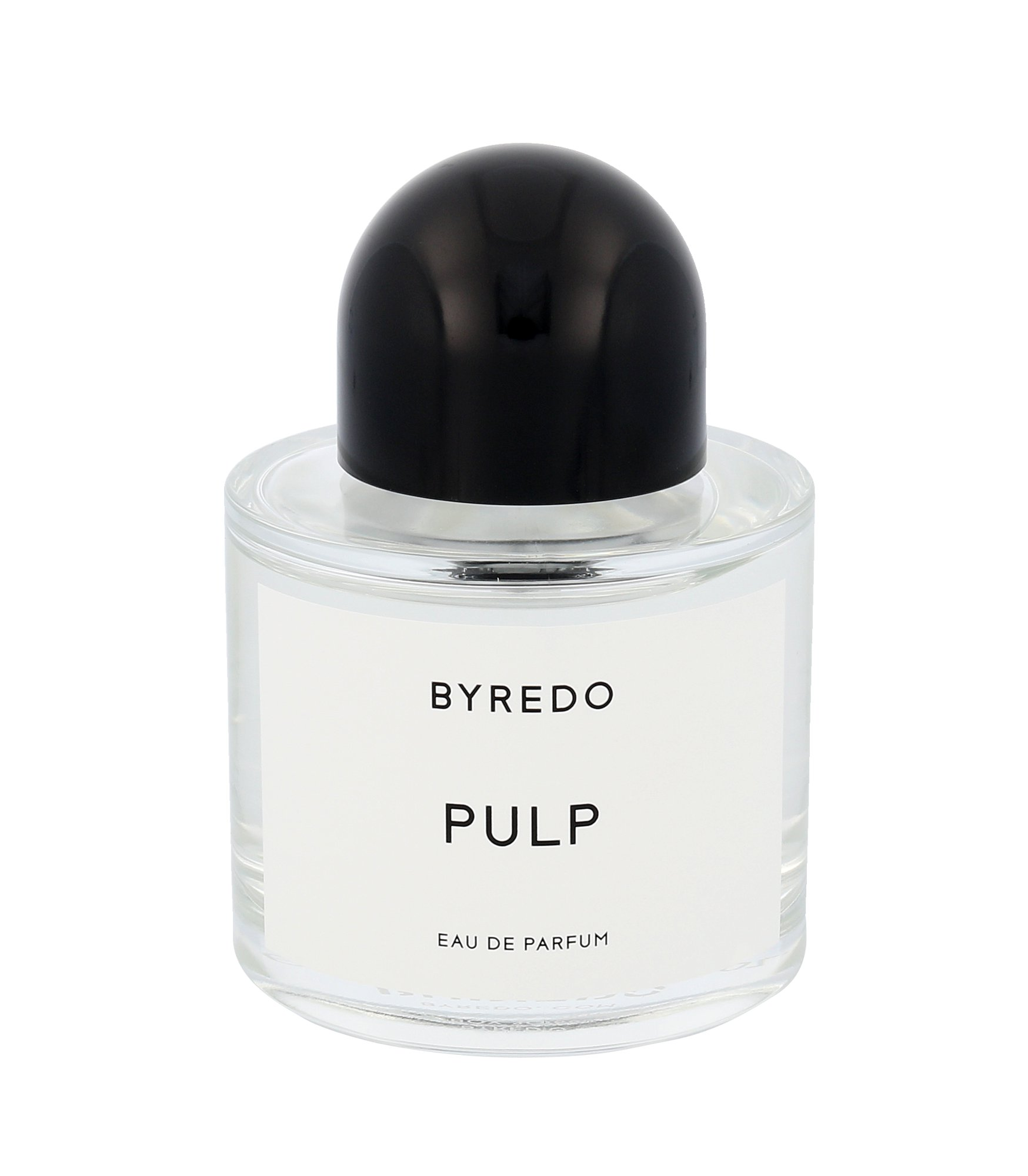 BYREDO Pulp, edp 100ml