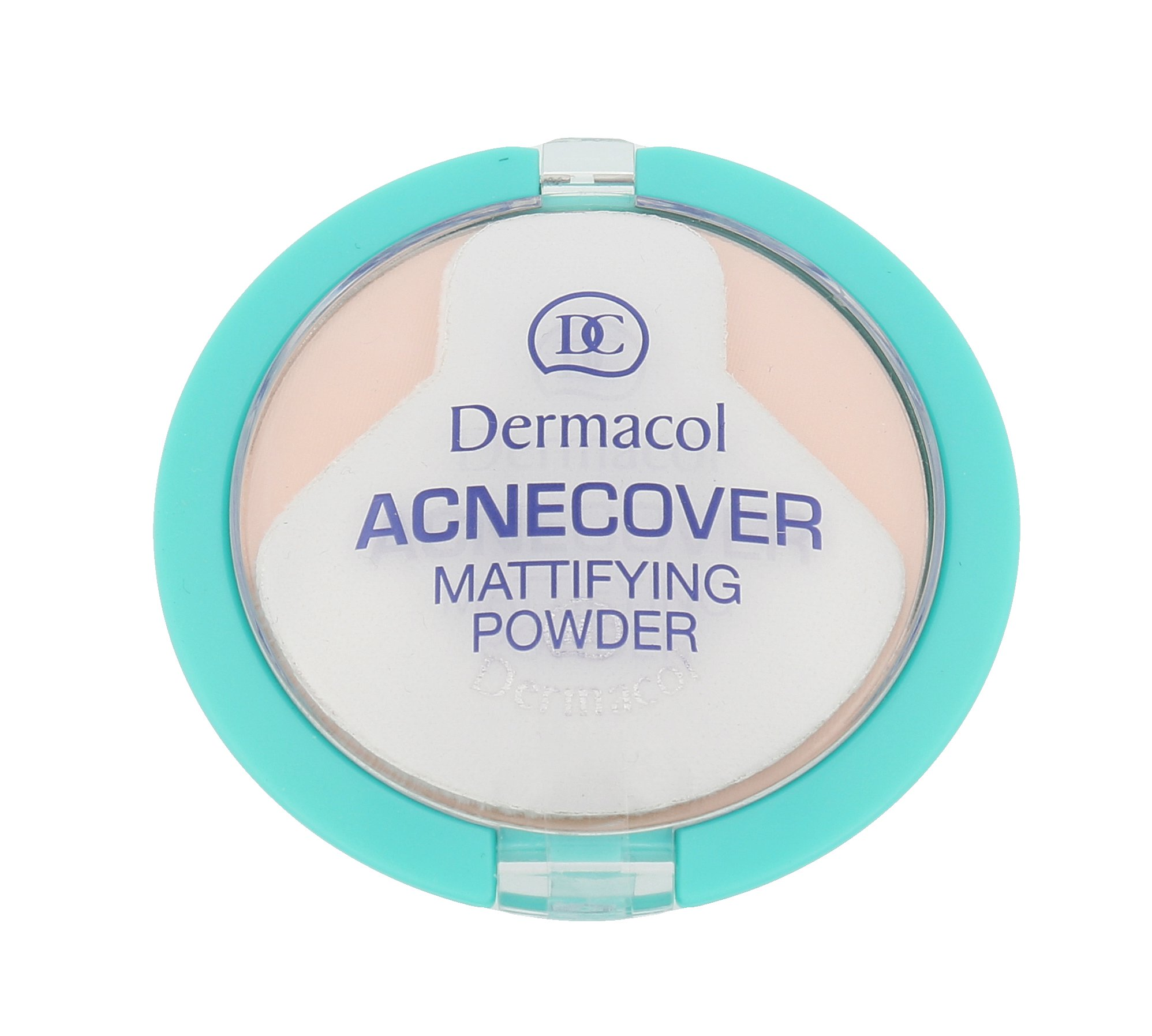 Dermacol Acnecover (W)