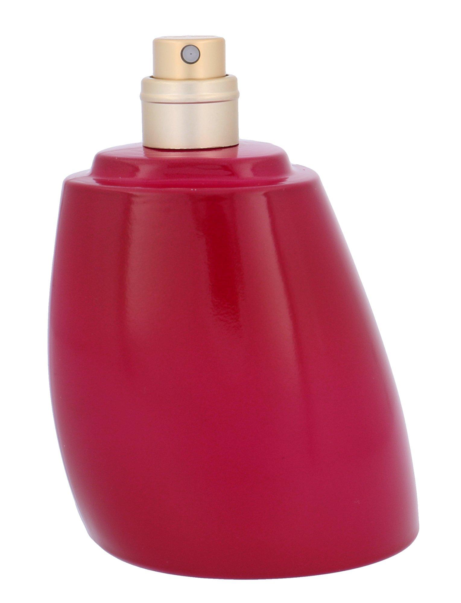 KENZO Kenzo Amour, Parfumovaná voda 100ml, Tester