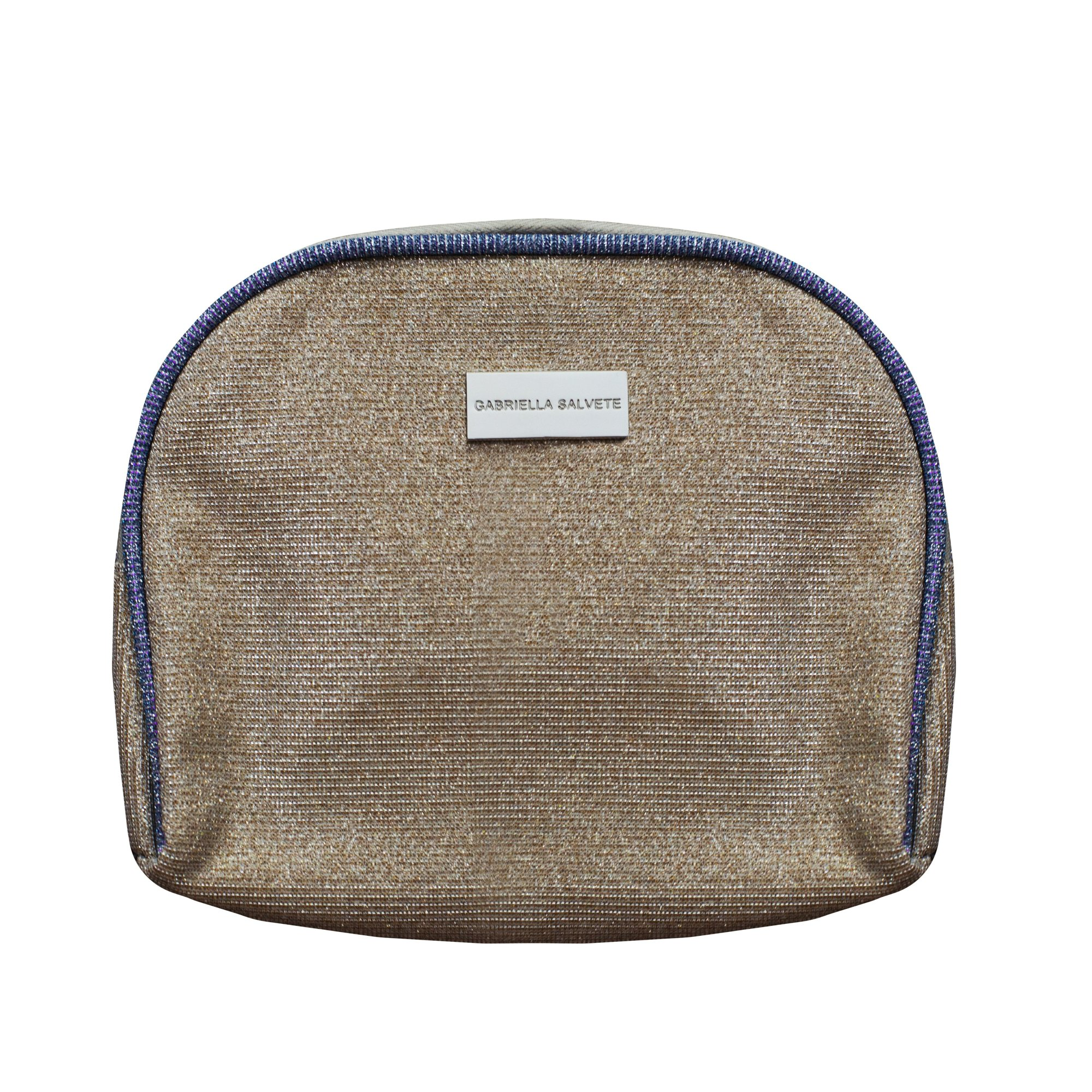 Gabriella Salvete TOOLS Small Cosmetic Bag, Kozmetická taštička 1ks